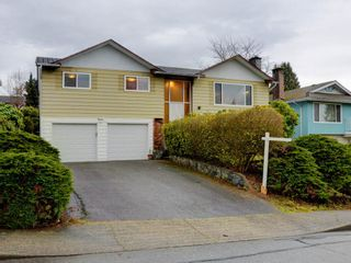 Photo 20: 2260 JORDAN Drive in Burnaby: Parkcrest House for sale (Burnaby North)  : MLS®# R2245529