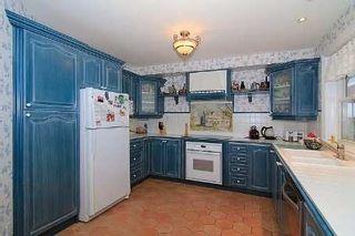 Photo 4: 11 Albert Street in Markham: Markham Village House (2-Storey) for sale : MLS®# N2877151