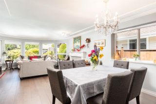 Photo 19: 16142 8A Avenue in Surrey: King George Corridor House for sale (South Surrey White Rock)  : MLS®# R2460373