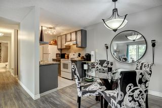 Photo 5: 308 617 56 Avenue SW in Calgary: Windsor Park Apartment for sale : MLS®# A1134178