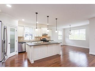 """Photo 2: 3795 MCKINLEY Drive in Abbotsford: Abbotsford East House for sale in """"SANDY HILL"""" : MLS®# R2452457"""