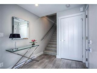 Photo 11: 124 2737 Jacklin Rd in VICTORIA: La Langford Proper Row/Townhouse for sale (Langford)  : MLS®# 749149