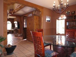 Photo 27: 5845 TRANS CANADA HIGHWAY in : Cherry Creek/Savona House for sale (Kamloops)  : MLS®# 129415