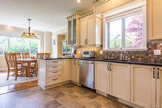 Photo 20: 1612 Sussex Dr in Courtenay: CV Crown Isle House for sale (Comox Valley)  : MLS®# 872169