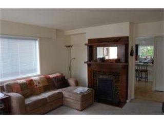Photo 9:  in VICTORIA: SW Tillicum House for sale (Saanich West)  : MLS®# 475296
