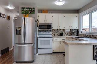 Photo 11: 5405 46 Street: Bruderheim House for sale : MLS®# E4258680
