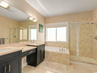 Photo 24: 5110 44B AVENUE in Delta: Ladner Elementary House for sale (Ladner)  : MLS®# R2512436