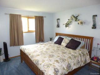 Photo 7: 55 Bayridge Avenue in WINNIPEG: Fort Garry / Whyte Ridge / St Norbert Condominium for sale (South Winnipeg)  : MLS®# 1511433