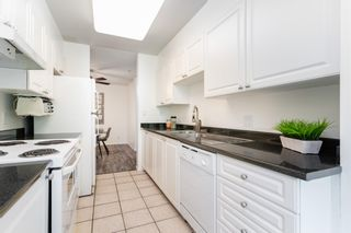 Photo 17: PH12 223 MOUNTAIN HIGHWAY in North Vancouver: Lynnmour Condo for sale : MLS®# R2601395