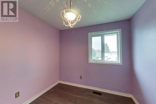 Photo 10: 308 8 Street SE in Slave Lake: House for sale : MLS®# A1131315