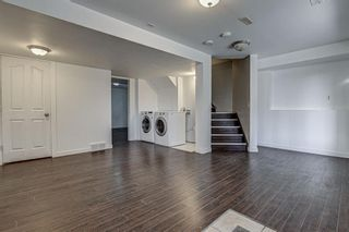 Photo 31: 64 Eversyde Circle SW in Calgary: Evergreen Detached for sale : MLS®# A1090737