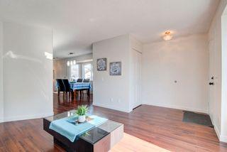 Photo 6: 4128 37 Street in Edmonton: Zone 29 House for sale : MLS®# E4253899