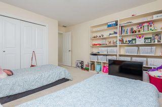 Photo 28: 113 7327 118 Street in Edmonton: Zone 15 Condo for sale : MLS®# E4260423
