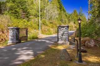 Photo 15: Lot 9 Lighthouse Point Rd in SHIRLEY: Sk Sheringham Pnt Land for sale (Sooke)  : MLS®# 826833