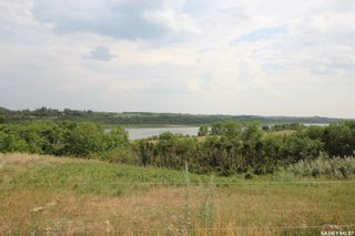 Photo 11: Riverfront Land in Corman Park: Residential for sale (Corman Park Rm No. 344)  : MLS®# SK863951