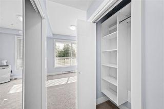 """Photo 14: 311 22315 122 Avenue in Maple Ridge: East Central Condo for sale in """"The Emerson"""" : MLS®# R2491321"""