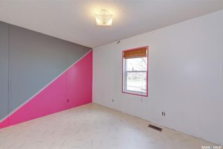 Photo 10: 113 5A Street South in Wakaw: Residential for sale : MLS®# SK854331