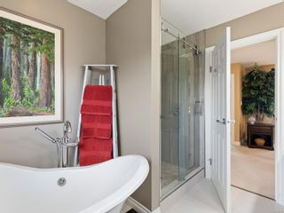 Photo 31: 3926 Compton Rd in : PA Port Alberni House for sale (Port Alberni)  : MLS®# 876212