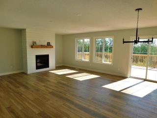 Photo 16: 36 Ho Hum Crescent: Rural Sturgeon County House for sale : MLS®# E4258451