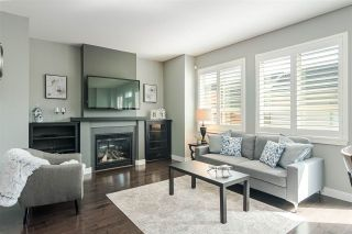 """Photo 7: 330 172A Street in Surrey: Pacific Douglas House for sale in """"Summerfield"""" (South Surrey White Rock)  : MLS®# R2487552"""