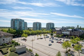 """Photo 21: 1005 5088 KWANTLEN Street in Richmond: Brighouse Condo for sale in """"SEASONS"""" : MLS®# R2613005"""