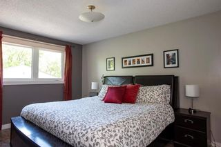 Photo 10: 238 Alcrest Drive in Winnipeg: Charleswood Residential for sale (1G)  : MLS®# 202120144