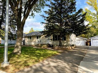 Photo 27: 61 Cardinal Crescent in Regina: Whitmore Park Residential for sale : MLS®# SK803312