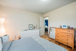 Photo 21: 26492 29 Avenue in Langley: Aldergrove Langley House for sale : MLS®# R2597876