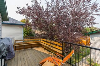 Photo 34: 127 Somerside Grove SW in Calgary: Somerset Detached for sale : MLS®# A1134301