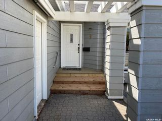 Photo 45: 9 Poplar Place in Outlook: Residential for sale : MLS®# SK856660