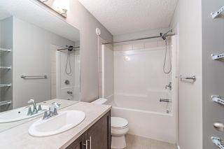 Photo 30:  in Edmonton: Zone 55 House for sale : MLS®# E4241733