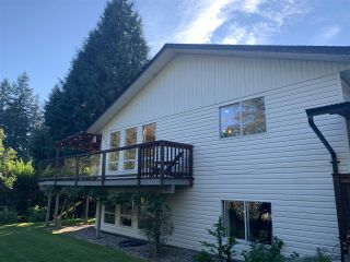 Photo 28: 521 HOUGH Road in Gibsons: Gibsons & Area House for sale (Sunshine Coast)  : MLS®# R2507568