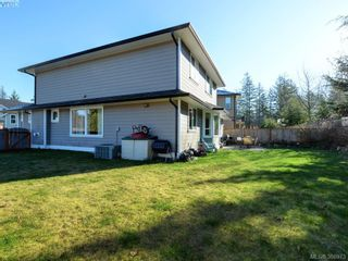Photo 19: 754 Egret Close in VICTORIA: La Florence Lake House for sale (Langford)  : MLS®# 781736