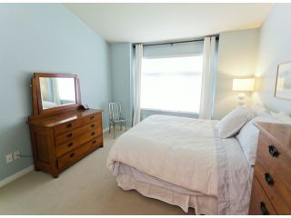"Photo 10: 51 15151 34 Avenue in Surrey: Morgan Creek Townhouse for sale in ""SERENO"" (South Surrey White Rock)  : MLS®# F1412695"