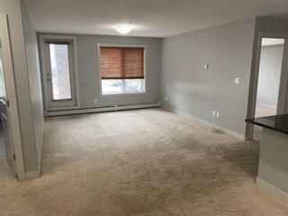 Photo 2: 1217 6118 80 Avenue NE in Calgary: Saddle Ridge Apartment for sale : MLS®# A1131832