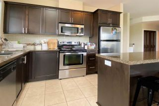 """Photo 6: 204 46262 FIRST Avenue in Chilliwack: Chilliwack E Young-Yale Condo for sale in """"The Summit"""" : MLS®# R2573798"""