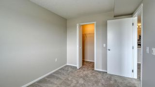 Photo 20: 4312 4641 128 Avenue NE in Calgary: Skyview Ranch Apartment for sale : MLS®# A1147909