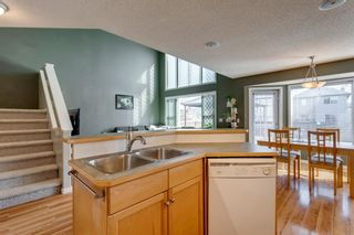 Photo 11: 121 Bridlewood Court SW in Calgary: Bridlewood Detached for sale : MLS®# A1096273
