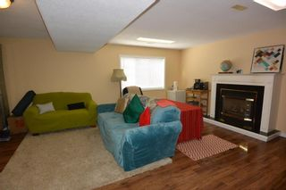 Photo 24: 1420 Driftwood Crescent Smithers For sale