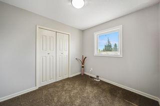 Photo 16: 209 Downey Place: Okotoks Detached for sale : MLS®# A1133204