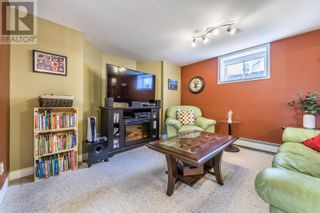 Photo 29: 12 Bettney Place in Mount Pearl: House for sale : MLS®# 1231380