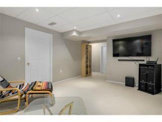 Photo 21: 106 HIDDEN HILLS Terrace NW in Calgary: Hidden Valley House for sale : MLS®# C4000875