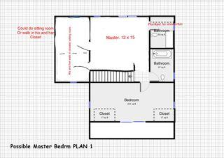 Photo 100: 1310 Northeast 51 Street in Salmon Arm: NE Salmon Arm House for sale : MLS®# 10112311