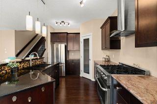Photo 15: 6105 17A Avenue in Edmonton: Zone 53 House for sale : MLS®# E4235808