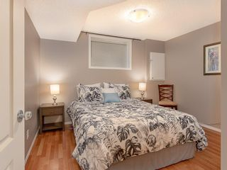 Photo 25: 138 ROYAL BIRCH Circle NW in Calgary: Royal Oak Detached for sale : MLS®# C4220192