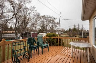 Photo 37: 429 GLENWAY Avenue: East St Paul Residential for sale (3P)  : MLS®# 202110463