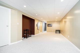 Photo 23: 39 Metz Street in Winnipeg: Bright Oaks House for sale (2C)  : MLS®# 202013857