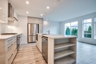 """Photo 7: 22 10511 NO. 5 Road in Richmond: Ironwood Townhouse for sale in """"FIVE ROAD"""" : MLS®# R2522158"""