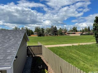 Photo 16: B 11313 Clark Drive in North Battleford: Centennial Park Residential for sale : MLS®# SK860647