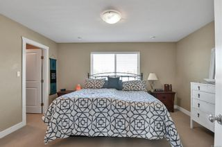 Photo 6: B 80 Carolina Dr in : CR Campbell River South Half Duplex for sale (Campbell River)  : MLS®# 869362